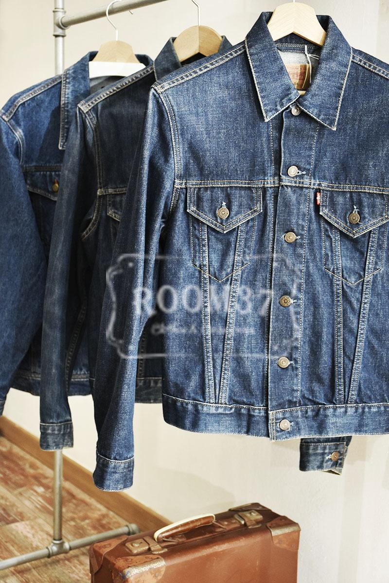 room37-abbigliamento-vintage-uomo-03
