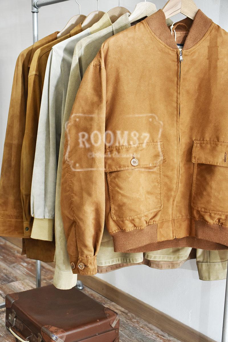 room37-abbigliamento-vintage-uomo-04
